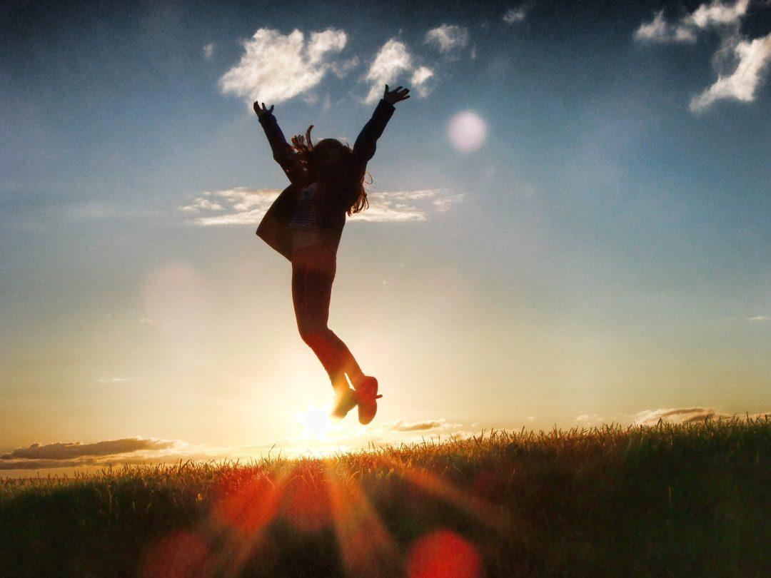 Kann ich meine Gesundheit beeinflussen?… verschoben auf 23. September!!!