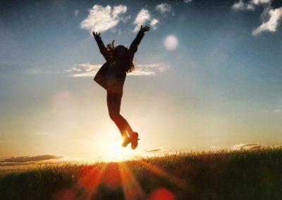 Mi 18.3. Vortrag – Kann ich meine Gesundheit beeinflussen?